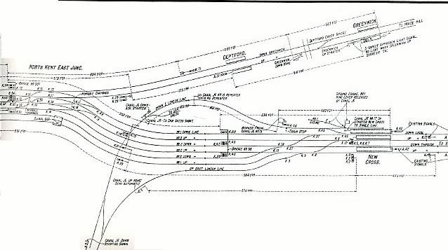 sd sensor wiring diagram for harley  diagram  auto wiring